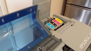 Plotter Hp Assistenza Como
